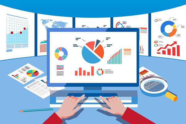 网站优化关键词的制定要充分了解自己销售的产品